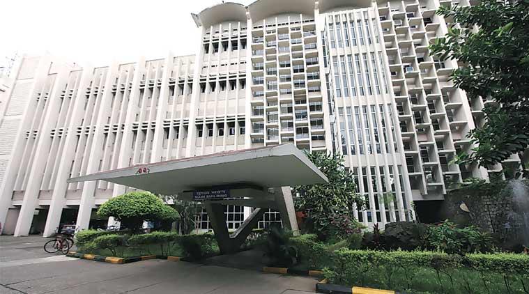 Home for Ignited Minds: 5 คุณสมบัติตั้งอยู่ใกล้กับ IIT Mumbai
