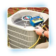 การซ่อมแซมเครื่องปรับอากาศ: การรักษาด้วยการบำรุงรักษา