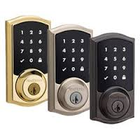 21-Avail Enhanced Security with Various Types of Locks