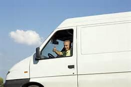 การฝึกอบรมผู้ขับขี่อย่างรวดเร็ว: ประโยชน์สำหรับ บริษัท ของคุณ
