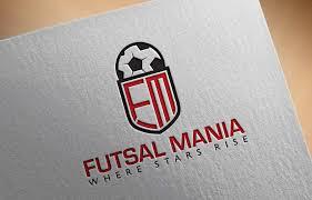 21-Logo Design Mania