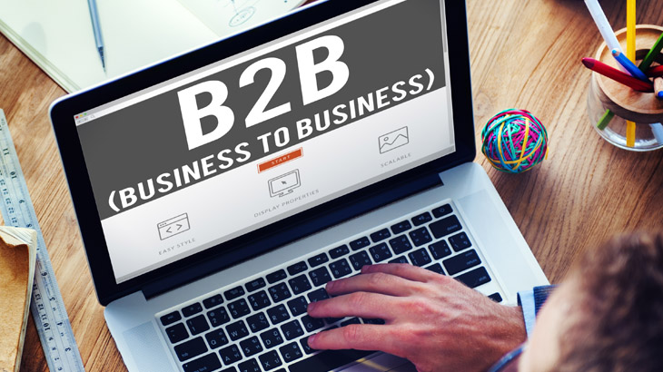 21-Business To Business Marketing Its Significance To Your Business