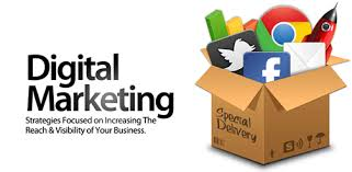 21-Explore the best digital marketing agency for your business