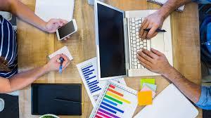 คุณเตรียมไว้สำหรับพนักงานรายสำคัญที่ออกจากธุรกิจของคุณหรือไม่
