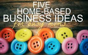 21-Is Your Home-Based Business Reaching its Full Potential