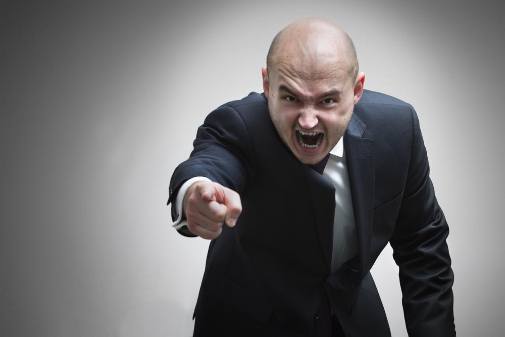 วิธีการเลือกผู้ให้บริการสายที่ไม่ได้รับที่ดีที่สุดของคุณ