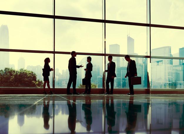 บริการบำนาญมีประโยชน์อย่างไร?