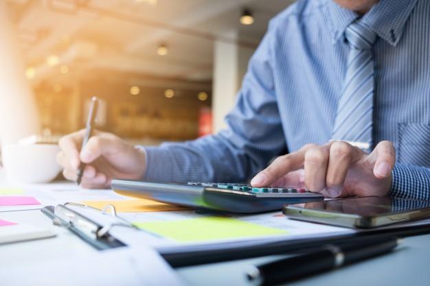 PMI บริการสำหรับเดือนสิงหาคมมาที่ 41.8; Nifty IT ได้รับผลตอบแทนต่ำกว่าธนาคาร