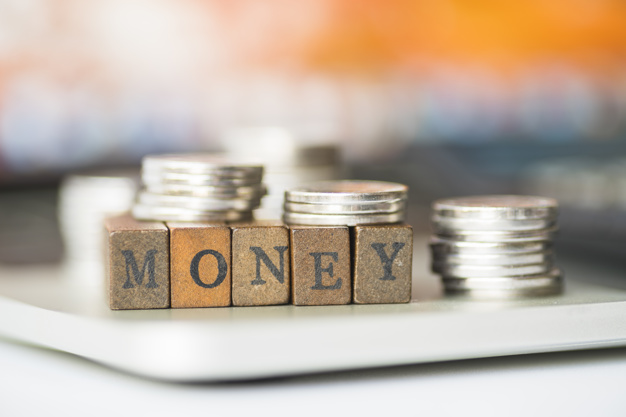 วิธีการประหยัดเงินในการประกันค่าชดเชยแรงงาน